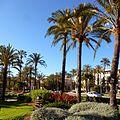 Palma de Mallorca - panoramio (4).jpg