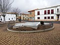 Palomares del Campo 08.jpg