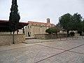 Panayia Chriseleousis church at Pentakomo (1).jpg