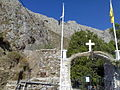 Pandeleimon Monastery.jpg