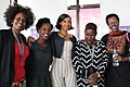 Panel discussion WikiGap Kigali (33).jpg