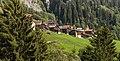 Panixersee (Lag da Pigniu) boven Andiast. (actm) 26.jpg