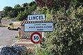 Panneau entrée Lincel St Michel Observatoire 1.jpg