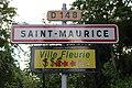 Panneau entrée St Maurice Val Marne 13.jpg