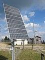 Panneau photovoltaïque.jpg