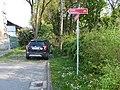Panneau suisse 4.50.1.jpg