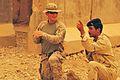 Panther brigade sharpens Iraqi Army skills DVIDS191128.jpg