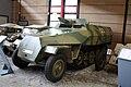 Panzermuseum Munster 2010 0256.JPG