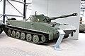 Panzermuseum Munster 2010 0642.JPG