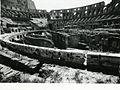 Paolo Monti - Servizio fotografico (Roma, 1979) - BEIC 6363936.jpg