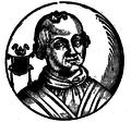 Papa Leone VI.png