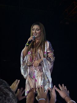 Paparizou chicago.jpg