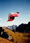Paraflite Birdwing 325 paraglider.jpg