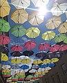 Parapluies ensoleillés.jpg