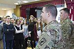 Paratroopers visit Latvia school 170113-A-AE054-189.jpg