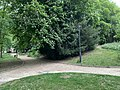 Parc Hôtel Ville Fontenay Bois 59.jpg