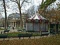 Parc Monceau @ Paris (23189866803).jpg