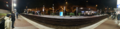Parc de Saint-Cloud by night.png
