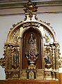 Paredes de Nava - Convento de Santa Brigida 4.jpg