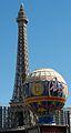 Paris, Las Vegas (5940996203).jpg
