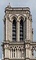 Paris, Notre Dame -- 2014 -- 1466 -- Derivat.jpg