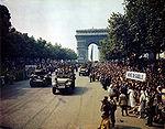 150px-Paris1944