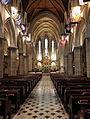 Paris (75) Cathédrale américaine 01.JPG