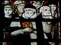 Paris (75008) Cathédrale américaine Vitrail 019.JPG