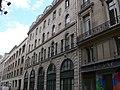 Paris - 4 rue d'Aboukir - facade.jpg