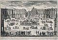Paris - Place des Victoires Aquarell von Adam Perelle +1695, 1660.jpg