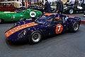 Paris - Retromobile 2014 - Chevron B8 - 1968 - 002.jpg
