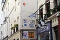 Paris - Rue de Seine (23889499424).jpg
