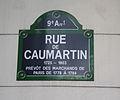 Paris 9e Rue de Caumartin 337.JPG