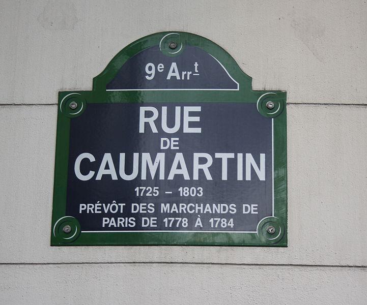 Fichier:Paris 9e Rue de Caumartin 337.JPG