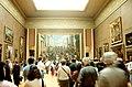 Paris Le Louve Museum (50030224102).jpg