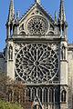 Paris Notre-Dame South Transept 04.JPG