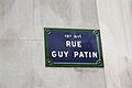 Paris Rue Guy Patin 154.JPG