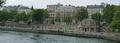 Paris quai des celestins.png