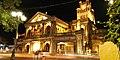 Parish Of San Francisco - Naga, Camarines Sur, Philippines.jpg