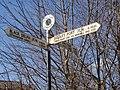 Park Head Junction - geograph.org.uk - 1109766.jpg