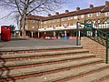 Park Square, King's Heath - geograph.org.uk - 260399.jpg