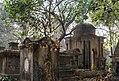Park Street Cemetery (16372585921).jpg