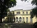 Park Włokniarzy - Bielsko-Biała.jpg