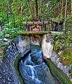 Park de la Schappe - Briancon - panoramio.jpg