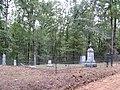 Parker Cemetery (1381224318).jpg