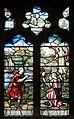 Parkin window, St Nicholas, Wallasey.jpg