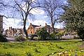 Parkland near New River Loop, Enfield - geograph.org.uk - 735189.jpg