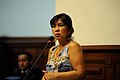 Parlamentaria Martha Chávez (6881627112).jpg