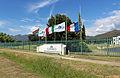 Parmalat flags 2.jpg