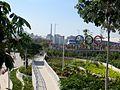 Parque Olímpico Rio 2016 (28370263333).jpg